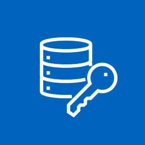 capacity-resource-optimization