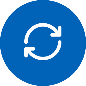 cycle-icon