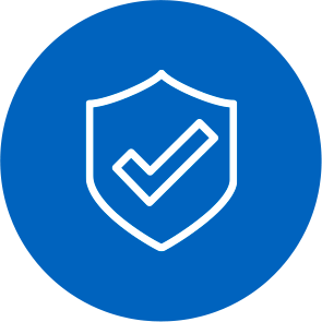 icon-continuous-total-compliance