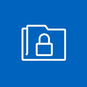 icon-security-identity