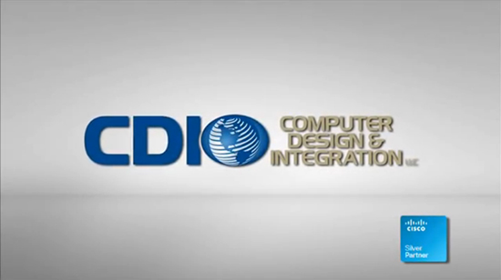 CDI's Cisco Collaboration Capabilities