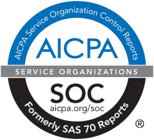 soc-service-marks