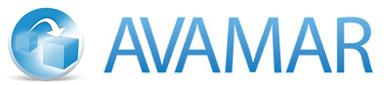 EMC Avamar