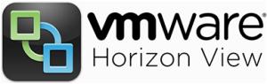 Horizon View VMware - Desktop as a Service