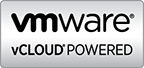 VMware vCloud powered infrastructure As A Service