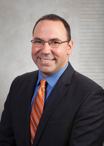 Tony Cuevas