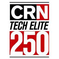Tech Elite 250