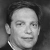 Steve Lieberson