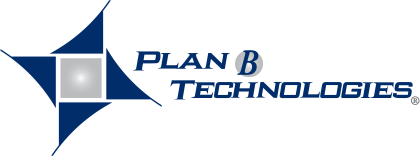 Plan B Technologies Inc