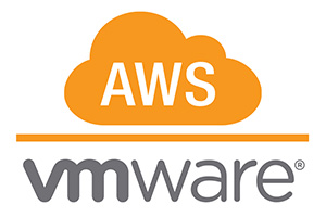 Achieved VMware's Cloud on AWS Solution Competency