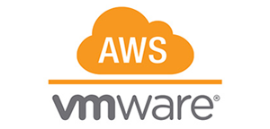 Achieved VMware Cloud on AWS Solution Competency