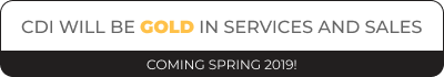 ServiceNow Coming Soon: Gold Partner