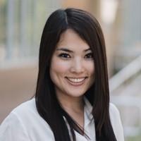 Jenn Wei