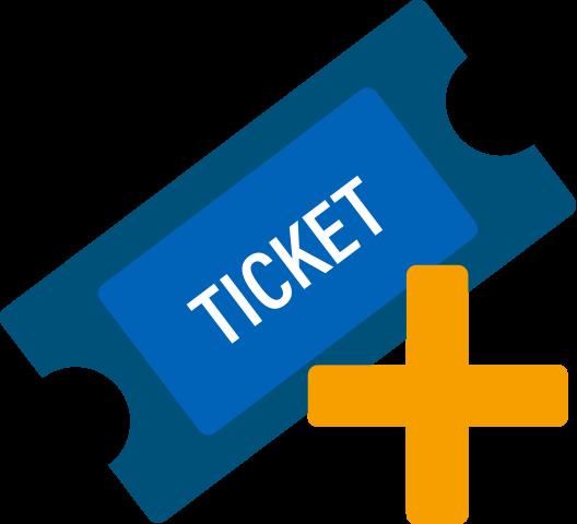 servicenow-ticket