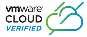 badge-vmware-cloud-verified
