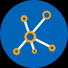 VDI-as-a-Service (VDIaaS) <br />Desktop-as-a-Service (Daas)