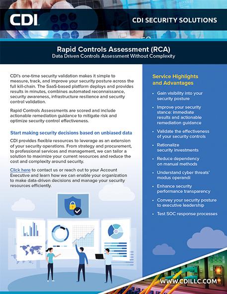 rca-data-sheet