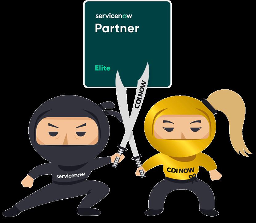 servicenow-ninjas