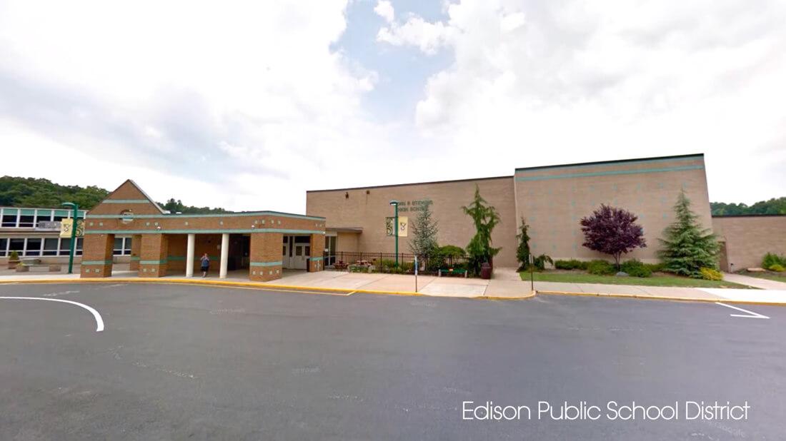 SLED Testimonial – Edison Township Public Schools