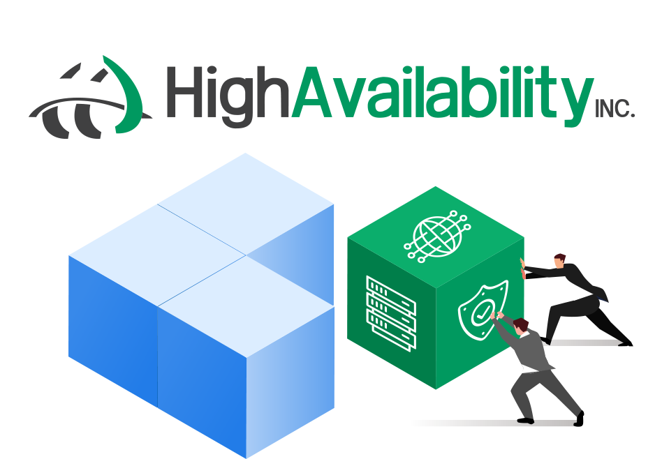 high-availability-slide