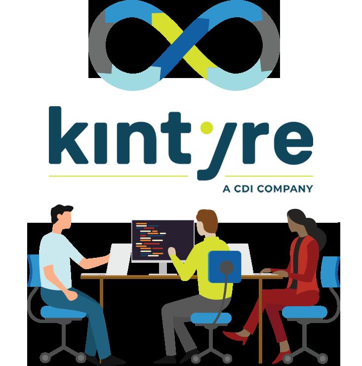kintyre-slide