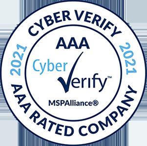 logo-cyber-verify