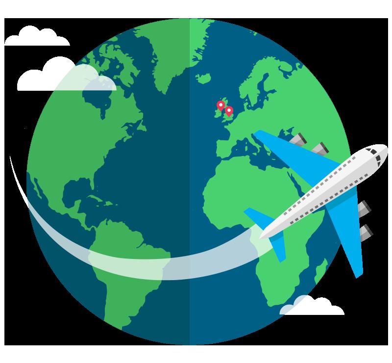 banner-international