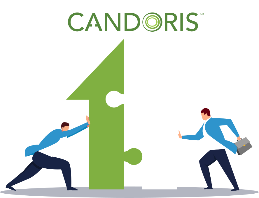 slide-candoris